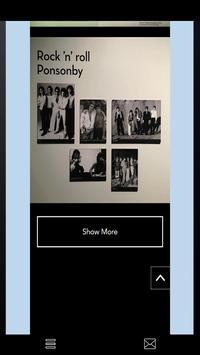 Audio Music Expo apk screenshot