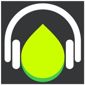 audioseed icon