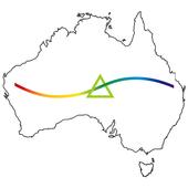 AuraSoma Distributors icon