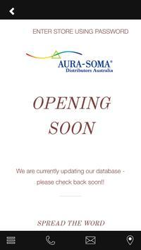 AuraSoma Distributors apk screenshot