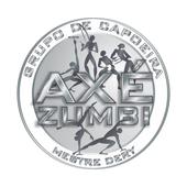 AXEZUMBI icon