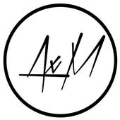 AxM Store icon