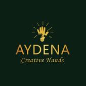 Aydena icon