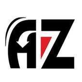 a4z graphic home icon