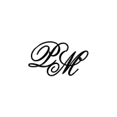 Boutique Petit Peche Mignon icon