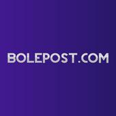 BOLE POST icon