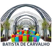 BATISTA DE CARVALHO icon