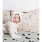 Baby Sophia Boutique icon