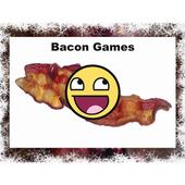 Bacon Games icon