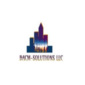 BACM SOLUTIONS icon