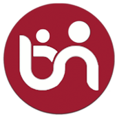 bakaynahas icon