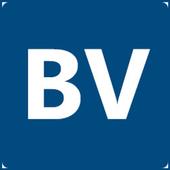 Balkanske Vesti icon