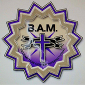 bamredemptioncenters icon
