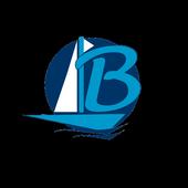 Barca Restaurant icon