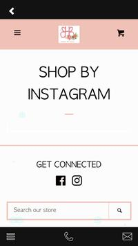 Barbwire Halo  Boutique apk screenshot