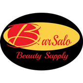 BarSalo Beauty Supply icon
