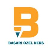 Basari Ozel Ders icon