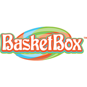 BasketBox icon
