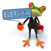 BB Painting icon