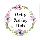 Betty Ashley Kids icon