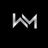 BeWonderfullyMade icon