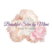 Beauty by Mimi icon