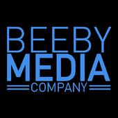 Beeby Media Company icon