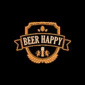 Beer Happy Club icon
