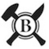 Behring Made icon