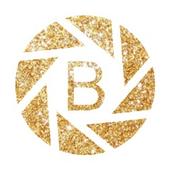 Bernie Productions icon