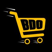 Best Deals Online icon