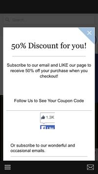 Best Deals Online poster