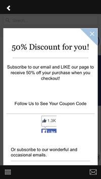Best Deals Online apk screenshot