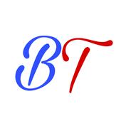 BesTrickz icon