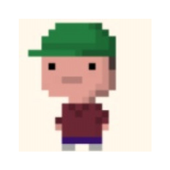 BitBook icon
