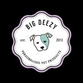 BIG DEEZY icon
