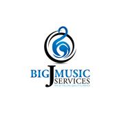 Big J Music Services icon