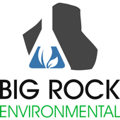 Big Rock Environmental icon