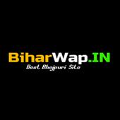 Biharwap icon