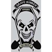 Biker Apparel icon