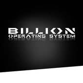 Billion Operating System icon