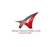 binaryoptionguide icon