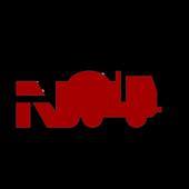 Birus kroviniai icon