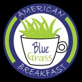 Blue Grass icon