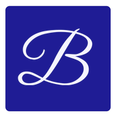 blue ray store icon