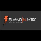 Blasmo Elektro icon