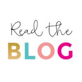 Blogging Time icon