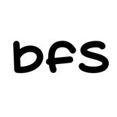 Brad Fetter Studios icon
