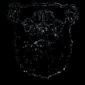 Bramwell Beard Company icon