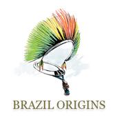 Brazil Origins icon
